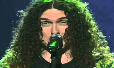 """Weird Al"" with Strings Attached"
