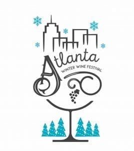 2019 Atlanta winter wine festival