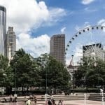 Five Fun and Free Things to Do in Atlanta