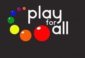 play for all abilities, round rock parks, parks in texas