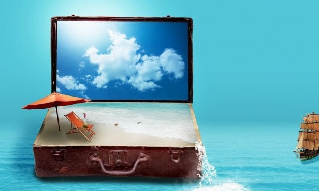 How to Fund Your Dream Trip