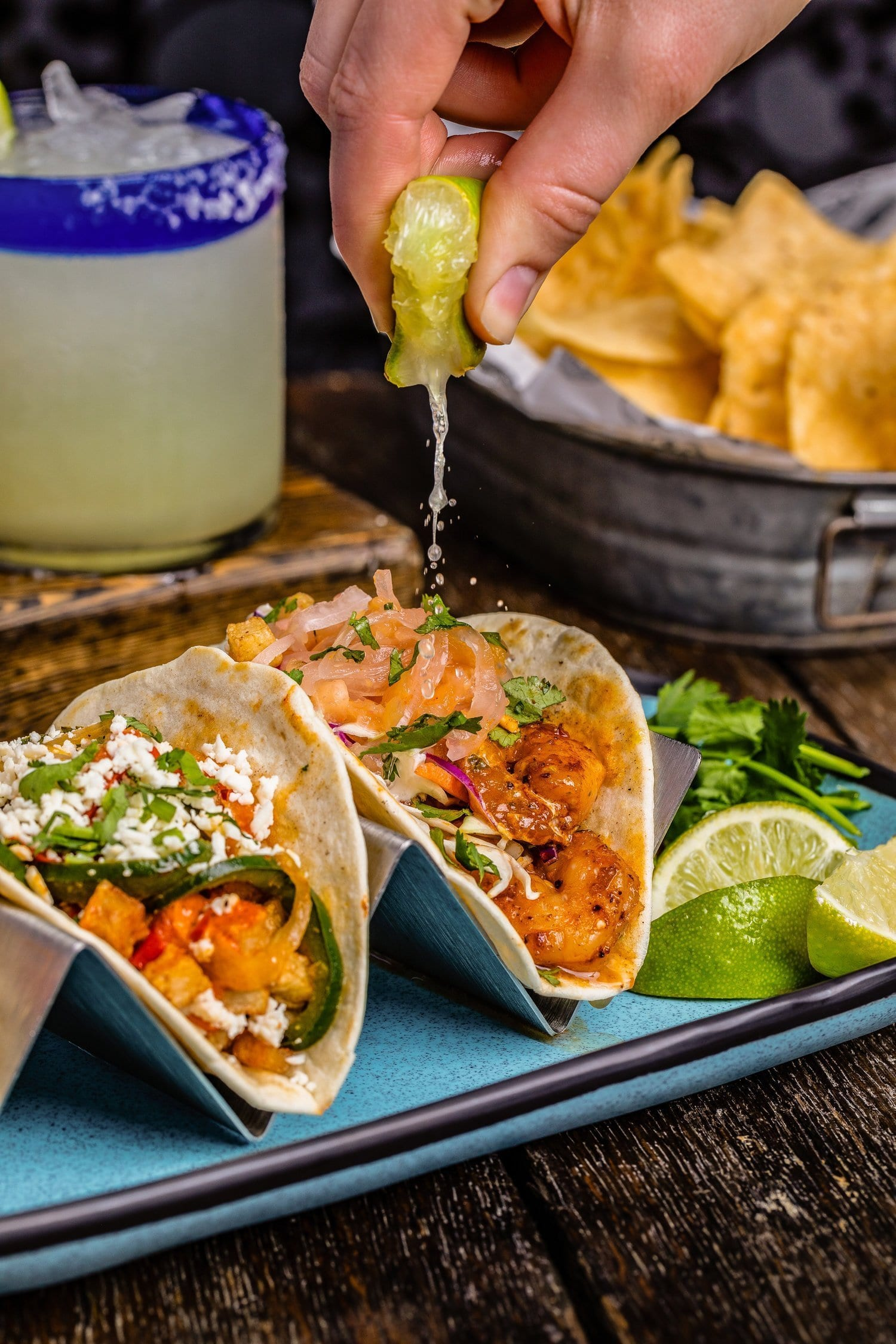 best Mexican food in Nashville, Saint Anejo Nashville, Saint Anejo best Mexican in Nashville