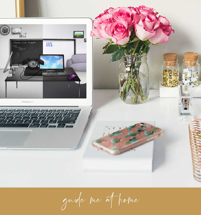 about Guide me at home, about phone tutoring, help with distance learning, help with remote learning, help for entrepreneurs, help for home office workers, computer help for seniors