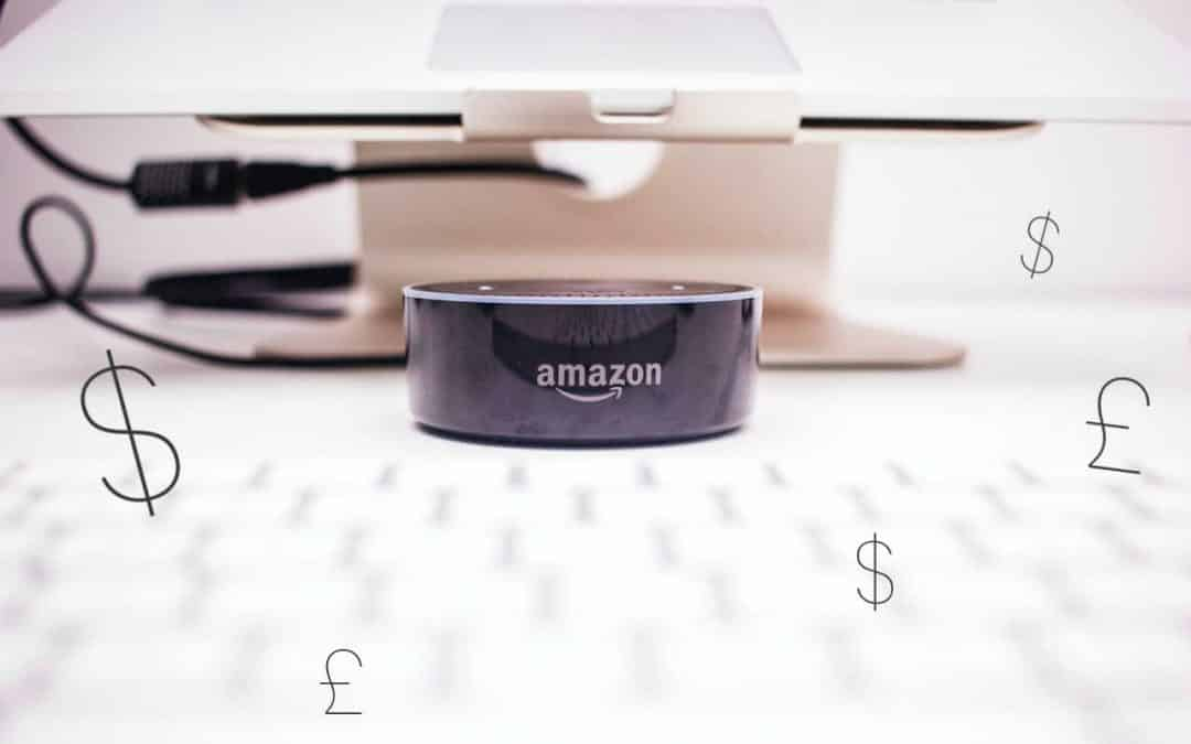 Best Buys on Amazon on Tap 365 Days a Year