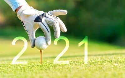 Need Some Suggestions for Golfing in Austin Texas?