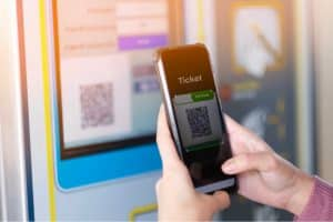 ticketing tools for Atlanta events, mobile ticketing, touchless ticketing, ticketing tools, ticketing Atlanta, Atlanta ticketing